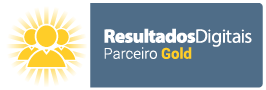 resultados-digitais-parceiro-marketing-integrado