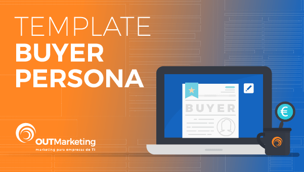 Template Buyer Persona