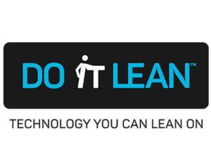 Logo Do IT Lean