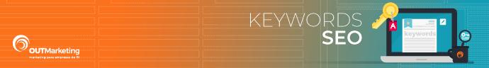 Inbound Marketing para empresas Tecnologias de Informação e B2B_keywords